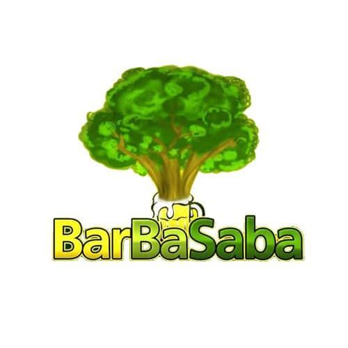 ברבסבא
