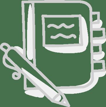 כתיבת תוכן וקופירייטינג